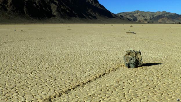 140830235134 pedras vale da morte 624x351 ap