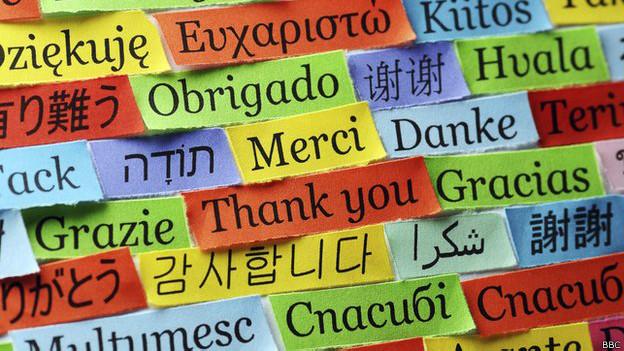 140903204105 sp idiomas diferentes 624x351 bbc