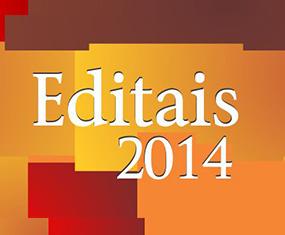 Editais2014 not