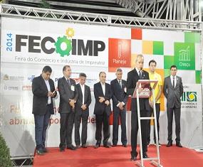 FECOIMP 2014