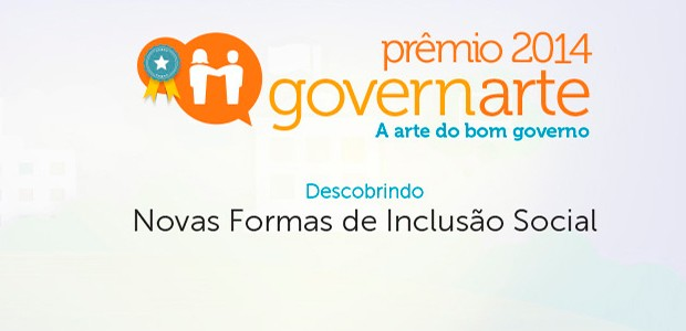 Governarte-620x300