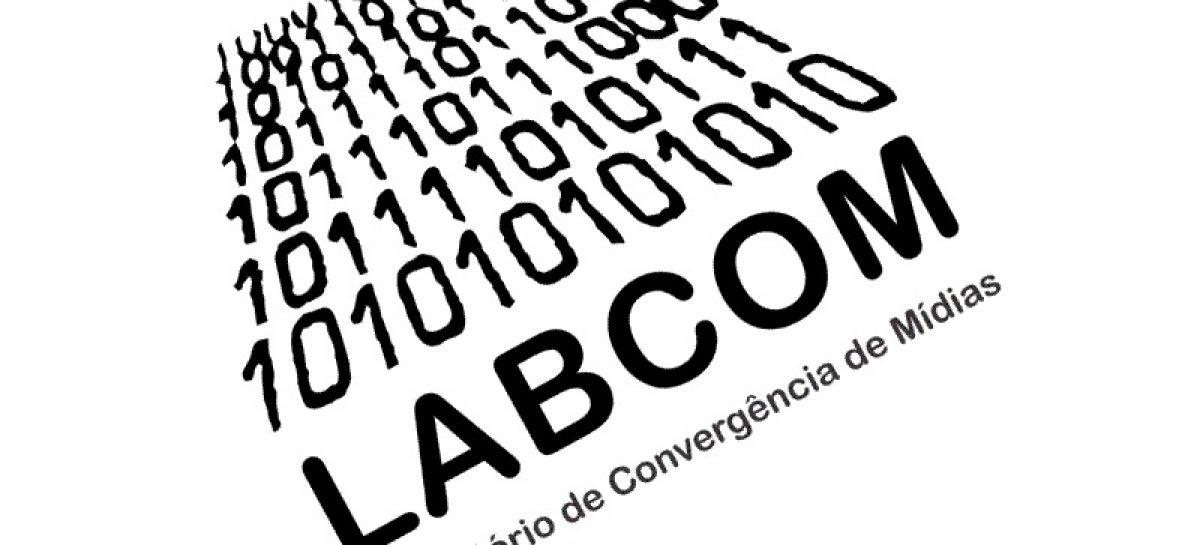 LABCOM tem programação especial na SNCT-MA 2014