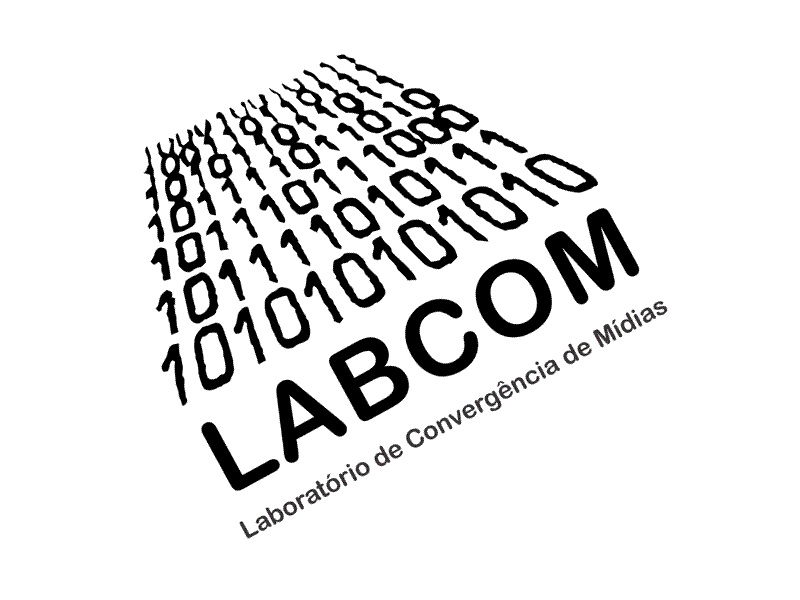 LabCOmReleituraFinal1