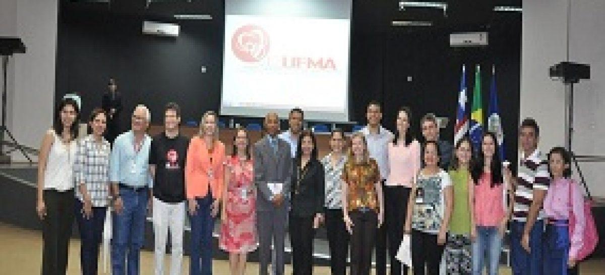Aberta IV Jornada de Odontologia da UFMA com participação da FAPEMA