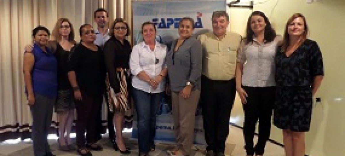 Novo acordo do programa Guyamazon será assinado em novembro
