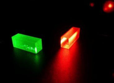 Físicos conseguem teletransportar estado quântico de um fóton por 25 km