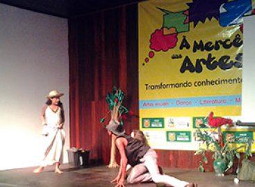 Fundação da Memória Republicana Brasileira dá início a mostra estudantil