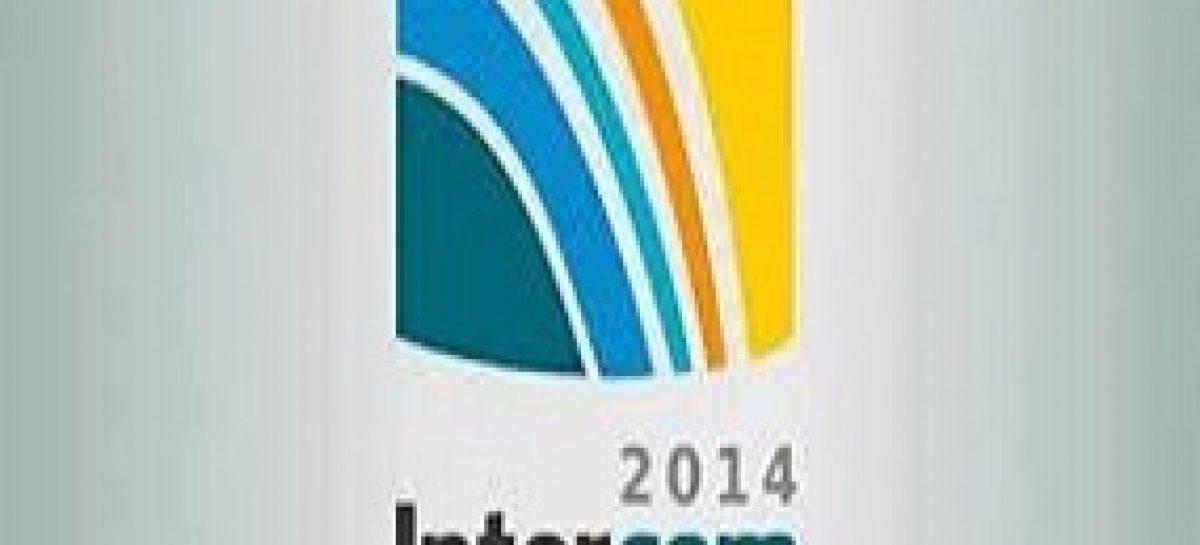 Trabalho apoiado pela FAPEMA é destaque em congresso nacional de Comunicação
