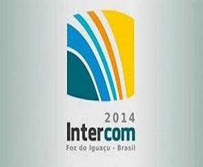 intercom2014