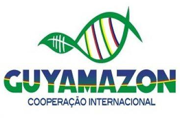 Conselho gestor do Programa Guyamazon se reúne amanhã e sexta-feira, em São Luís