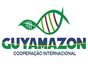 logo-guyamazonEDITADA