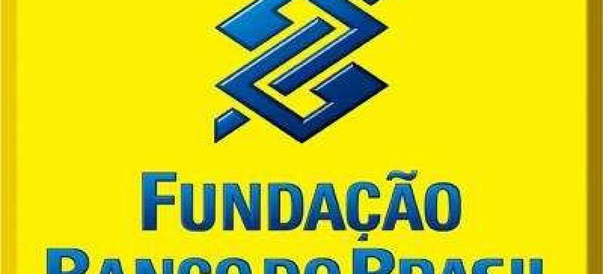 Fundação BB seleciona entidades para replicar tecnologias sociais no Maranhão