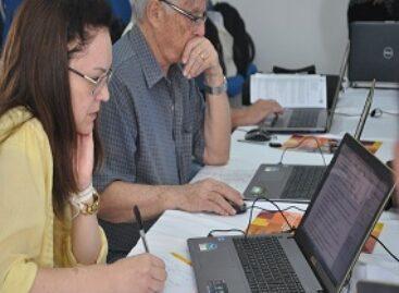 FAPES julga seu edital Universal em parceria com a FAPEMA