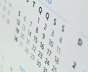 calendario-2014-12-de-outubro-5