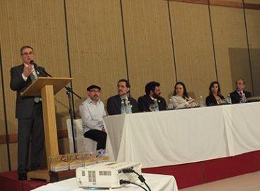 Fórum do CONFAP comemora os 20 anos da FAPESQ