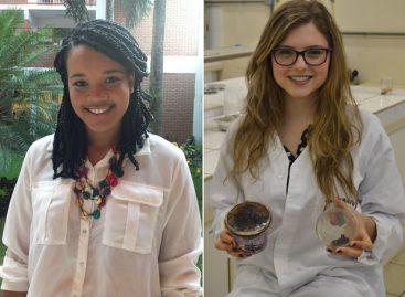 Alunas brasileiras vencem concurso de ideias inovadoras de Harvard