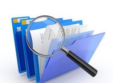 Atenção: entrega de documentos no Protocolo da FAPEMA