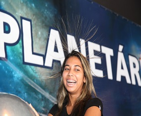 planetarioo