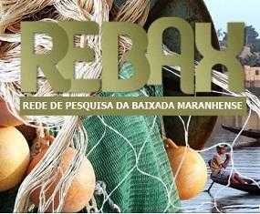 rebax logo