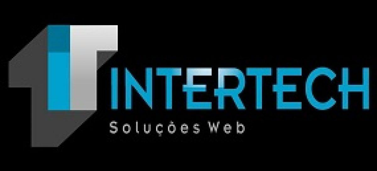 Intertech, empresa apoiada pelo TECNOVA-MA, é finalista do Desafio Brasil