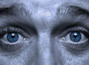 O homem que só enxergou em três dimensões após assistir a filme 3D