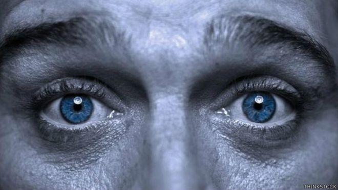 141106112448 eyes 624x351 thinkstock