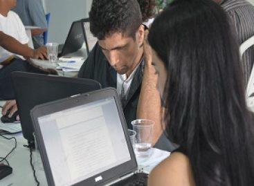 FAPEMA realiza julgamento dos editais APEC e BATI