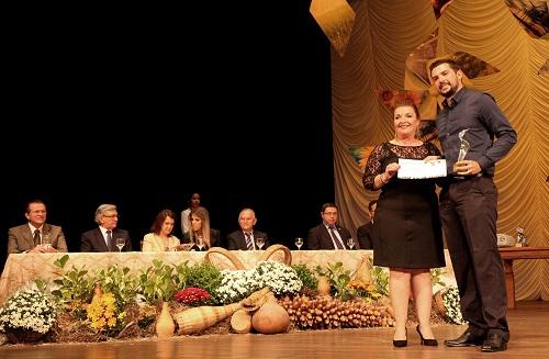 Foto 8 Pru00EAmio Fapema foto Antu00F4nio Martins