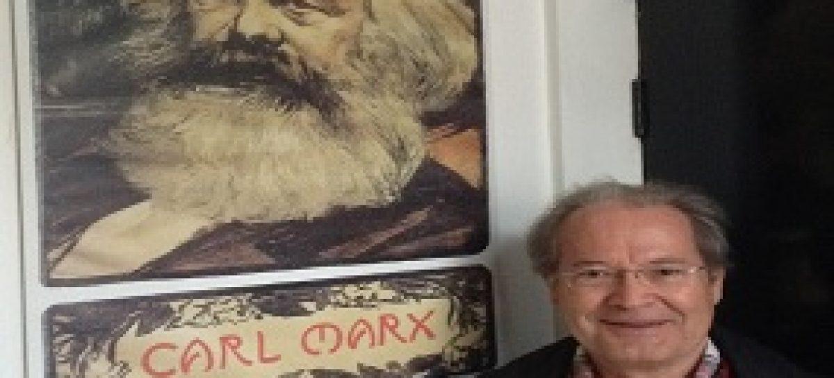 Prêmio FAPEA 2014: Conheça o trabalho do pesquisador Flávio Farias