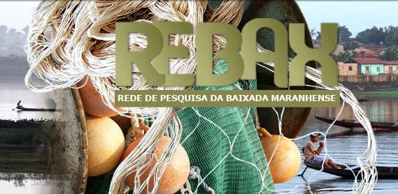 REBAX01