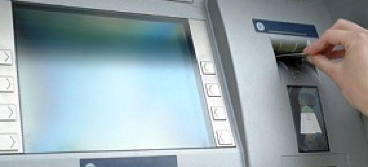 Bolsistas devem manter suas contas bancárias atualizadas para evitar problema com recebimento de pagamento