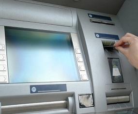 contas-bancarias-8