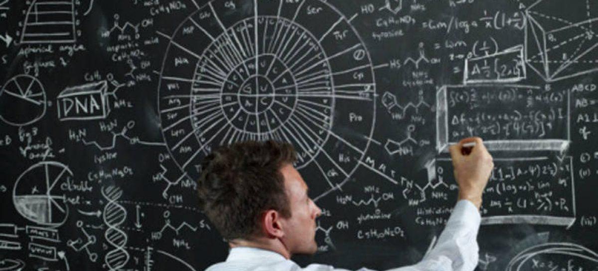Físicos propõem modelo para detectar férmion de Majorana