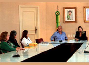 FAPEMA apoia publicação de catálogos sobre o desenvolvimento do Maranhão