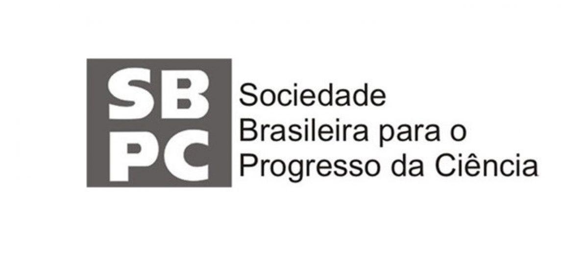 SBPC divulga tema e datas da próxima Reunião Anual