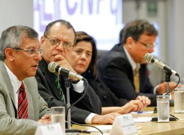 Plataforma tornará públicos os dados sobre biodiversidade brasileira