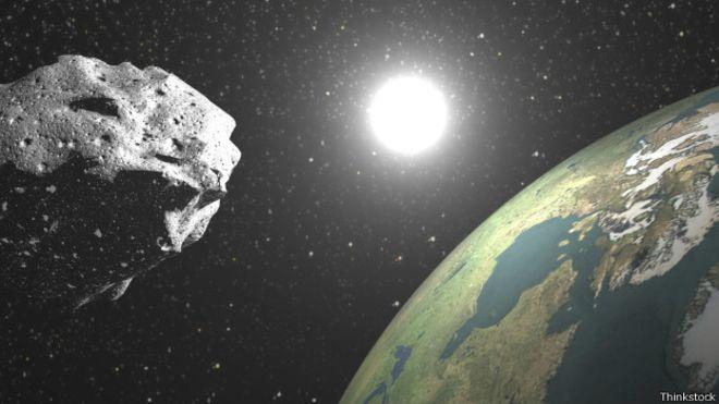 140926152251 asteroide 624x351 thinkstock