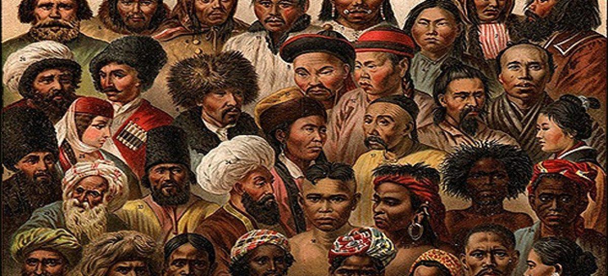 """""""As raças biológicas nunca existiram"""", afirma antropólogo americano"""