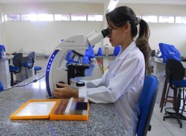 Prêmio FAPEMA 2014: pesquisa avalia cuidados na APA do Maracanã
