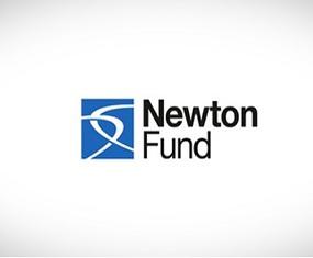 A fundo newton