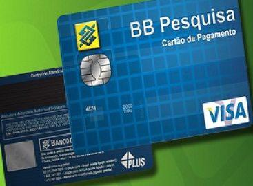 FAPEMA assina convênio com o Banco do Brasil para implantação do Cartão BB Pesquisa