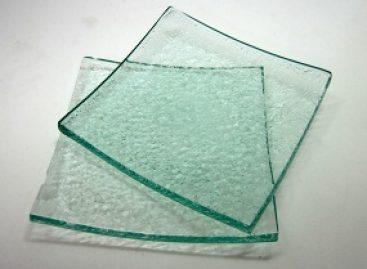 Prêmio FAPEMA 2014: pesquisa maranhense é destaque no estudo da cristalização de vidros para odontologia