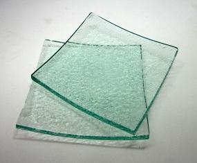 Amini-pratos-de-vidro