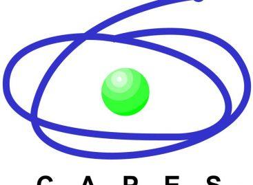 Capes abre seleção para doutorado pleno no exterior 2015