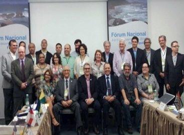 FAPs complementam Ciência sem Fronteiras para oferecer estágio pós-doutoral nos Estados Unidos