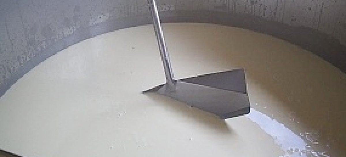 Língua Eletrônica vai auxiliar na detecção de alterações no leite consumido no Maranhão