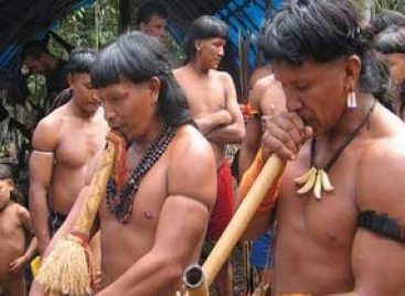 Projeto busca melhorar a qualidade de vida de comunidades quilombolas e indígenas maranhenses