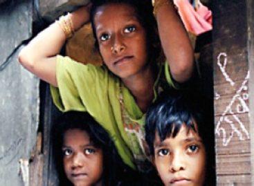 Última semana para inscrever projetos em edital de desenvolvimento infantil