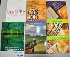 1 livros