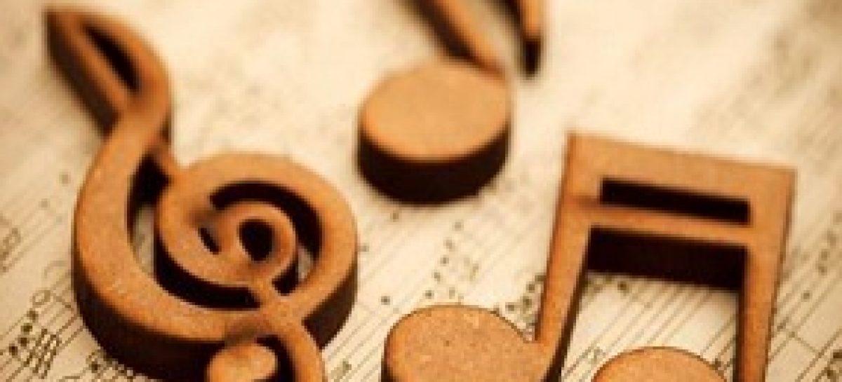 Estilos musicais mais consumidos pelos jovens de São Luís são identificados em estudo